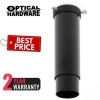 "Optical Hardware 1.5x Erecting Lens For 1.25"" Eyepiece"