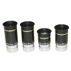 "Sky-Watcher 20mm UltraWide Eyepiece (1.25""31.7mm Format)"