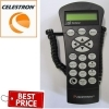 Celestron Hand Control For StarSense only (Not SkyProdigy)