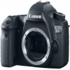 Canon EOS 6D SLR Camera Body only