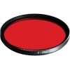 B+W 58mm Light Red MRC 090M Filter