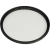 B+W 55mm UV Haze SC 010 Filter