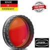 "Baader 1.25"" 610nm Colour Filter Red"