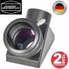 Baader 2 Inch 90° BBHS Astro Amici Erect Prism Diagonal