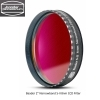 "Baader 2"" Narrowband S-II 8nm CCD Filter"
