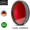"Baader 2"" Narrowband 3.5nm H-Alpha Filter"