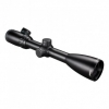 Bushnell Banner 3-9x40 Illuminated CF 500 Reticle Rifle Scope