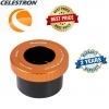 Celestron 2 inch to 1.25 inch Twist Lock Adaptor