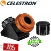 Celestron 90° Dielectric Star Diagonal 2 Inch