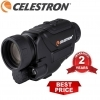 Celestron 4.5x40 NV-2 Night Vision Scope