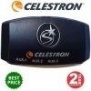 Celestron 70000 Starsense Interference Box For Skywatcher