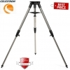 Celestron  93497 Tripod For 4SE, 5SE Telescope