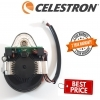 Celestron SLT-F00-1 SLT ALT MOTOR ASSEMBLY (OLD Version)