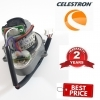 Celestron SLT-F00-1A Motor assembly ALT OR AZM for SLT (intermediate)