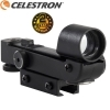 Celestron Star Pointer Universal Red Dot Finderscope