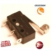 Celestron Home Position Switch for CGE Serires mount