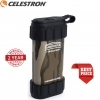 Celestron ThermoCharge GameKeeper Power Pack (Camouflage)
