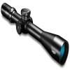 Bushnell E45184H 4.5-18X 44 G2H MIL Elite Tactical Hunter Riflescope