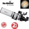 Sky-watcher ESPRIT-100ED Triplet (without Flattener)