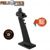 Field-Optics Rapid-Release Binocular Tripod Adapter