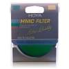 Hoya 46mm HMC Green X1 Filter