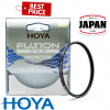 Hoya 43mm Fusion One Protector Filter