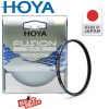 Hoya 46mm Fusion One Protector Filter