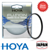 Hoya 49mm Fusion One Protector Filter