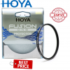 Hoya 52mm Fusion One Protector Filter