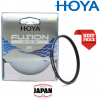 Hoya 52mm Fusion One UV Filter