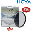 Hoya 55mm Fusion One CIR-PL Filter