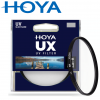 Hoya 55mm UX UV Filter