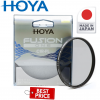 Hoya 58mm Fusion One CIR-PL Filter