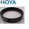 Hoya 30.5mm 1B Skylight Filter