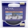 Hoya 49mm Circular Polarizing Glass Filter