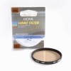 Hoya 49mm HMC 81C Warming Glass Filter