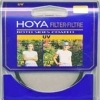 Hoya 49mm UV Haze Filter
