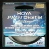 Hoya 52mm Digital Pro1 Protector Filter