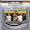 Hoya 55mm UV HMC Haze Filter
