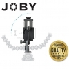 Joby GripTight Pro 2 Mount (Black/Charcoal)