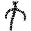 Joby Gorillapod GP-2 Grip for SLR Cameras