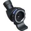 Kenko Angled View Lens2scope Adapter for Pentax K Mount