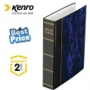 Kenro 33x28cm Photo Binder For TKP Pages