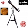 Sky Watcher Mercury-707 Refractor Telescope