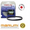 Marumi 49mm (DHG) Star Effect Filter