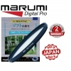 Marumi 55mm DHG Soft Effect Filter