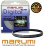 Marumi 67mm DHG Star Cross Filter