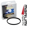 Marumi 67MM Super-DHG Lens Protect Filter
