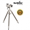 OVL SkyTee-2 Dual Load Alt-Azimuth Mount With SkyWatcher Tripod