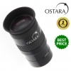 Ostara 1.25 Inch Super Wide Angle 20mm Eyepiece